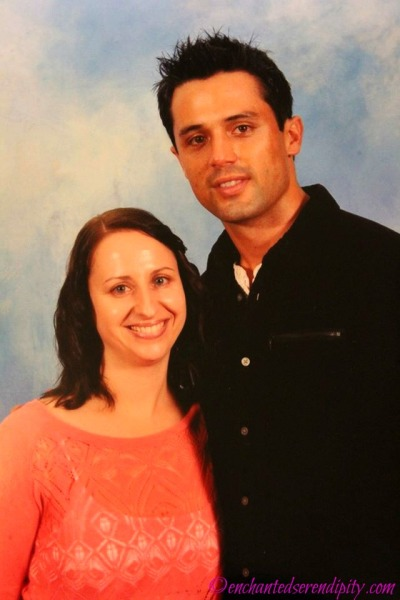 From Wilmington To Paris 2: Me & Stephen Colletti