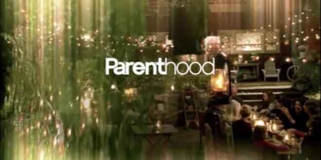'Parenthood' © NBC Television